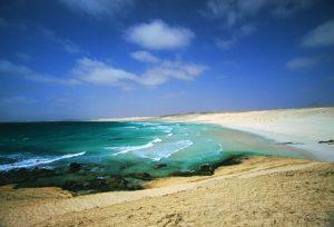 Ingresso a Capo Verde: le nuove regole