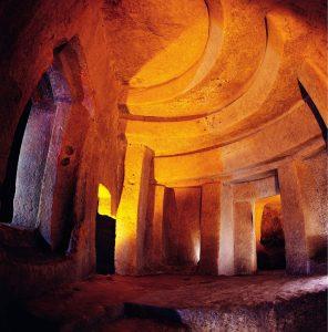 Malta, i siti Unesco alla fiera Tourisma di Firenze a febbraio