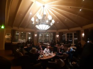 Disneyland Paris: obiettivo puntato sul Newport Bay Club