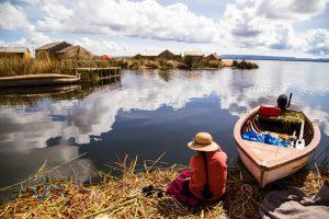 Perù Travel Mart punta a un business da 25 milioni di dollari nel settore turistico