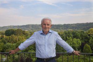 Vistaterra affida a Hubsolute la promozione sul mercato italiano ed internazionale