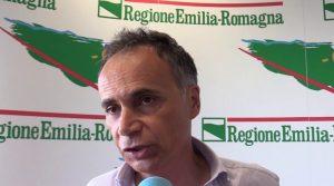 Emilia Romagna, nuovi investimenti sul turismo all'aria aperta