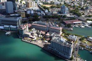 Mauritius: viaggio a Port Louis, capitale della multiculturalità