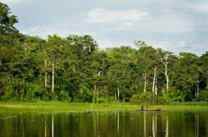 Perù, viaggi sostenibili nel rispetto della cultura e della popolazione