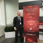 Avis Budget Group Italia lancia l'era dell'intermobilità digitale e personalizzata