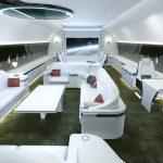 La Germania primo cliente governativo per Airbus ACJ350 XWB
