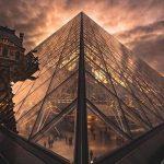 Mandarin Oriental Paris e Abercrombie & Kent, i tour di lusso a Parigi