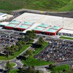 Aeroporto Umbria, una vetrina per le eccellenze del territorio