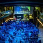 Allianz Partners sostiene il progetto Obiettivo3