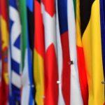 Hotrec: serve commissario Ue per il turismo. Federalberghi approva