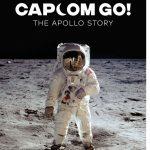 Val d'Ega, un Astrovillaggio per il 50enario dello Sbarco sulla Luna