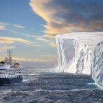 Alla scoperta dell'Artico a bordo della crociera esplorativa Viaggi Levi