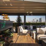 DO7 Eco Club House, nuovo spazio dedicato al networking