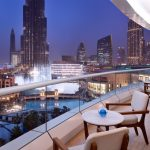 Emaar Hospitality Group: i pacchetti per esplorare Dubai