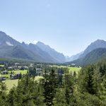 Excelsior Dolomites Life Resort lancia l'offerta