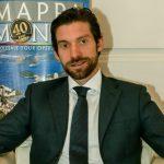 Mappamondo rafforza gli allotment su voli e alberghi