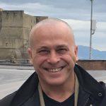 Kappa Viaggi: Fulvio Urciuolo nuovo promoter Sud Italia