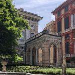 Genova, dopo i Rolli Days gli eventi per scoprire una città vivace