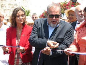 FItCuba: rimandata l'edizione 2020 della fiera del turismo cubano