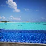 Viaggi di nozze alle Maldive: le proposte firmate Azemar