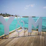 You&Me by Cocoon Maldives: ottima partenza per il secondo gioiello maldiviano di Azemar