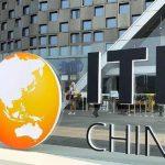 Roma all'Itb China per intercettare un maggior numero di flussi turistici