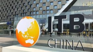 Itb China, il turista cinese di fascia alta cerca esperienze di nicchia
