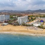 Palladium Hotel Group apre il Bless hotel a Ibiza: una delle tante novità dell'estate 2019