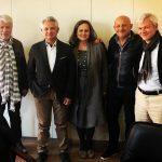 Kkm Group acquisisce Enjoy Travel Network