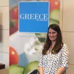 La vera Grecia di Kalimera è «su misura»