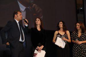 Italian Travel Awards 2019, ecco i vincitori del premio