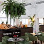 Nh Collection Amsterdam Flower Market, un nuovo hotel del brand upper upscale