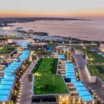 Nana Princess Resort: il lusso incontra l'ospitalità a Creta