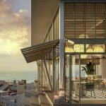 Raffles Hotels: due nuove strutture in Cina e alle Maldive