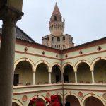 Castello di Rivalta, tre mostre per scoprire la storia e le tradizioni