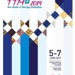 Appuntamento con il Thailand Travel Mart Plus il 5 giugno a Pattaya