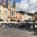 Val di Vara, gli eventi del Vallebio Festival 2019 dal 1° al 2 giugno
