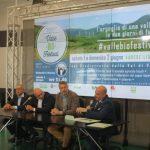 Liguria, 1-2 giugno Vallebio Festival per incentivare l'attività turistica