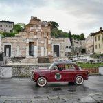 Visit Brescia, la Mille Miglia e gli altri eventi per chi ama le 4 ruote