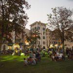Visit Brescia, eventi musicali per scoprire il territorio