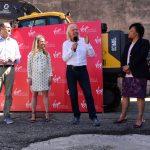 Virgin Hotels: al via la costruzione del settimo, a New Orleans