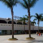 Ram trasloca al nuovo T1 di Casablanca: più servizi per i passeggeri