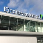Eindhoven, implementato l'airport management system di Sita