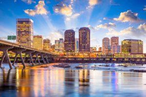 WorldPride: le città della East Coast si organizzano