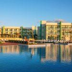 Muthu Hotels apre un altro 5 stelle a Cayo Guillermo