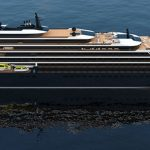 Proseguono gli investimenti Ritz-Carlton nelle crociere di lusso