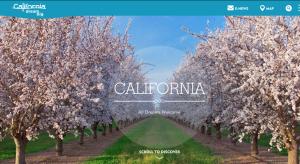 Visit California: le priorità del nuovo anno fiscale per la promozione dello Stato