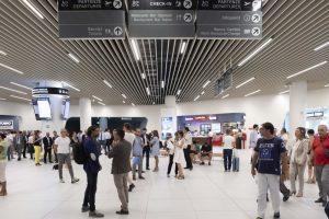 Skyscanner: ecco gli scenari e le tendenze del nuovo turismo
