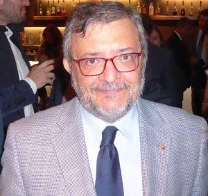 Fiavet Lazio e Ente bilaterale: un'indagine sul reale stato delle agenzie