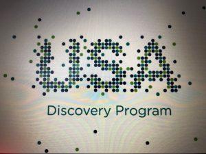 Usa Discovery Program: nuova piattaforma di e-learning per adv e to